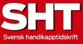 Svensk Handikapptidskrift