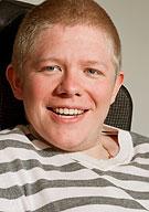 Tobias Hansson-Ljung