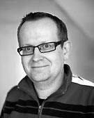 Jörgen Lundälv
