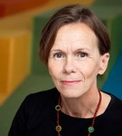Agneta Broberg