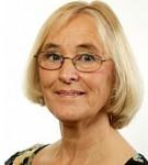 porträtt Agneta Luttropp