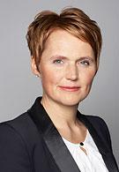 Porträtt Anna-Karin Hatt
