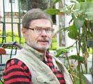 Porträtt Bo Svensson