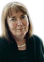 Ingrid Burman, Handikappförbunden