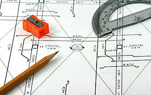 Automatisk dörröppnare bostadsanpassning